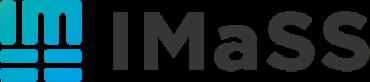 未来材料システム研究部 IMaSS